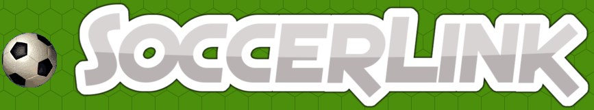 soccerlink logo