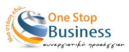 ONESTOPBUSINESS 2